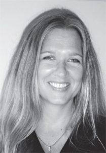 Dianne Kosto