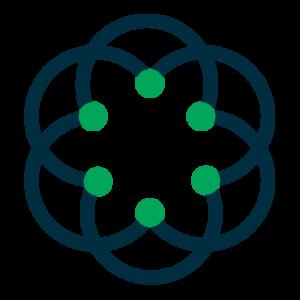 SYMMETRY icon 1