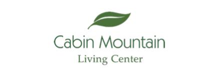 CabinMountain