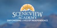 Scenic View Academy