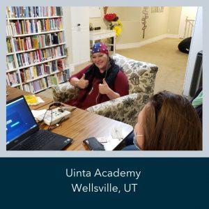 Uinta Academy