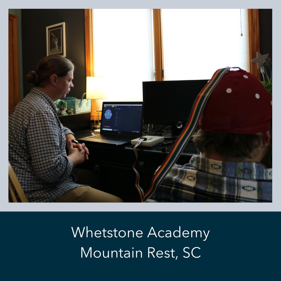 whetstone academy