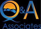 QA Associates