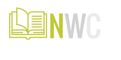 Northwest College Support
