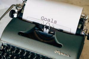 resolutions neurofeedback