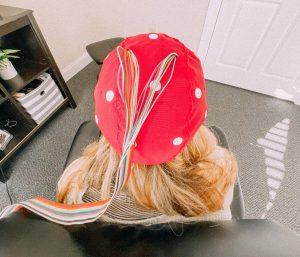 neurofeedback mental health enneagram